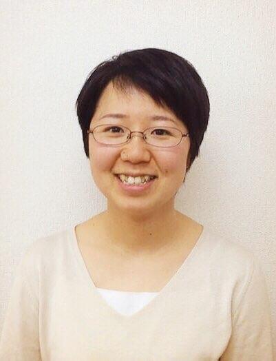 asou-tomoko